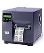 Barcode Printer DATAMAX